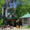 Yarrowee Cottages